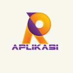 Download Aplikasi ROCELLA